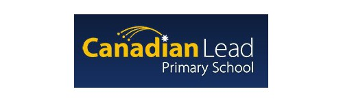 CANADIAN LEAD PRIMARY SCHOOL