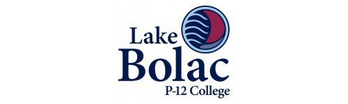 LAKE BOLAC P-12 COLLEGE