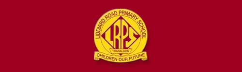 LIDDIARD ROAD PRIMARY SCHOOL