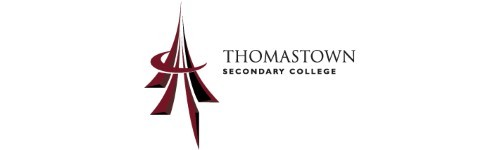 THOMASTOWN SECONDARY COLLEGE