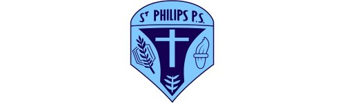 ST PHILIP'S PRIMARY SCHOOL