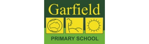 GARFIELD PRIMARY SCHOOL