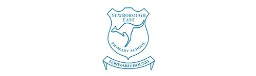 NEWBOROUGH EAST PRIMARY SCHOOL