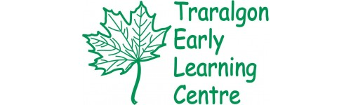 TRARALGON EARLY LEARNING CENTRE