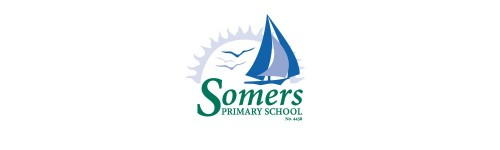 SOMERS PRIMARY SCHOOL