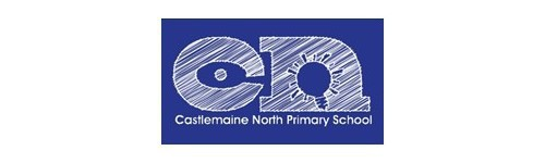 CASTLEMAINE NORTH PRIMARY SCHOOL