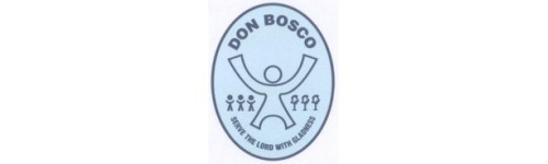 DON BOSCO PRIMARY SCHOOL