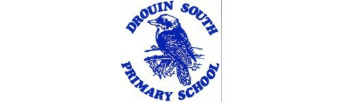 DROUIN SOUTH PRIMARY SCHOOL