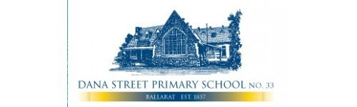 DANA STREET PRIMARY SCHOOL