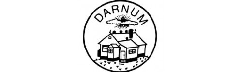 DARNUM PRIMARY SCHOOL