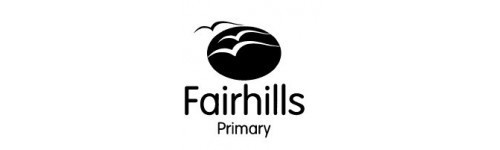 FAIRHILLS PRIMARY SCHOOL