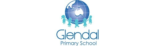 GLENDAL PRIMARY SCHOOL