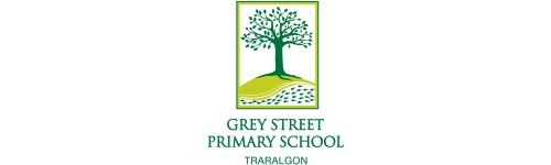 GREY STREET PRIMARY SCHOOL