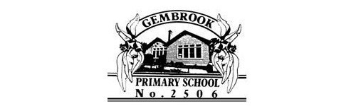 GEMBROOK PRIMARY SCHOOL