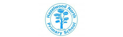 HAZELWOOD NORTH PRIMARY SCHOOL