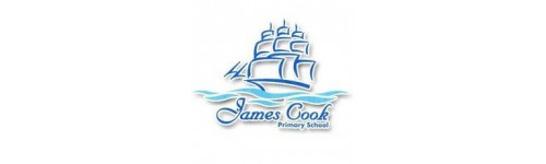 JAMES COOK PRIMARY SCHOOL