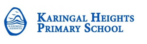 KARINGAL HEIGHTS PRIMARY SCHOOL