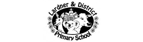 LARDNER & DISTRICT PRIMARY SCHOOL