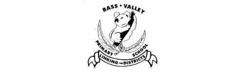 BASS VALLEY PRIMARY SCHOOL