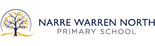 NARRE WARREN NORTH PRIMARY SCHOOL
