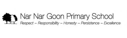 NAR NAR GOON PRIMARY SCHOOL
