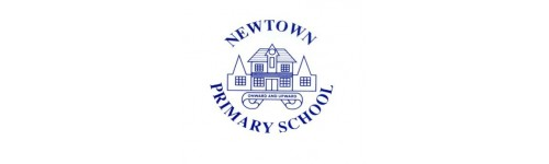 NEWTOWN PRIMARY SCHOOL